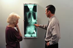How Often Should You See a Chiropractor in Henderson, NV?