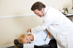 5 Reasons to Visit a Chiropractor in Henderson, NV