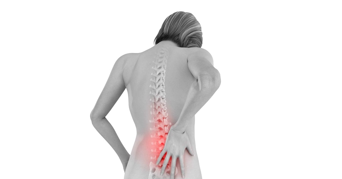 Henderson, NV neck pain and headache treatment